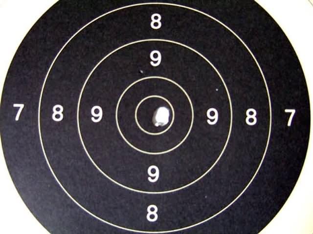 Optik für sportschützen auf all shooters all shooters