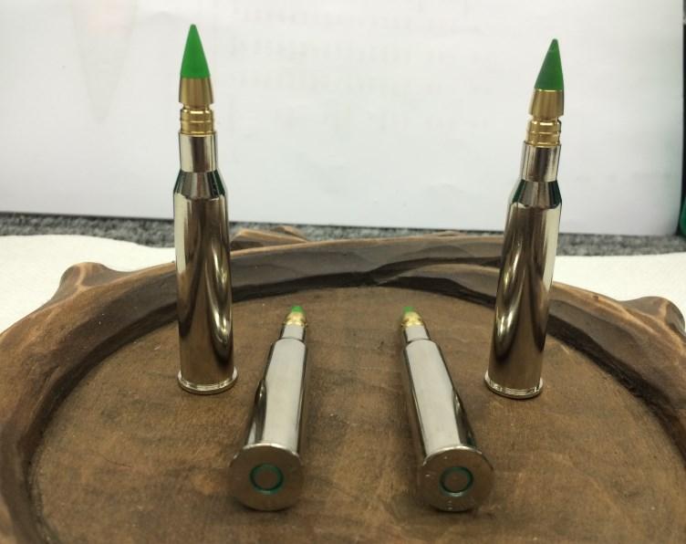 munition prvi ppu 9 3x62 hp bleifrei