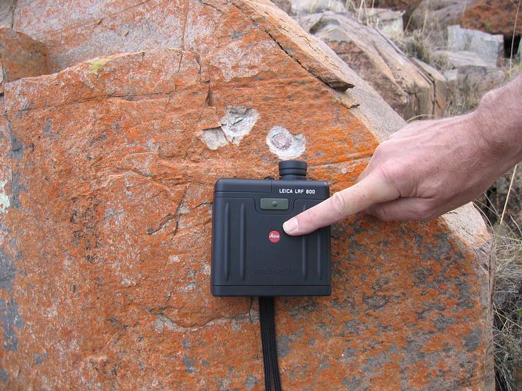 Entfernungsmesser Jagd Leica : Fröwisfachgeschäft für jagd sport optikleica tempus asph moa